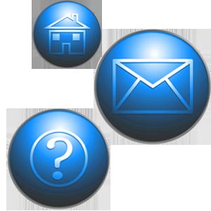 Dejtingsajter e kontakt centrala